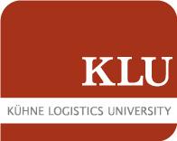 Logo KLU